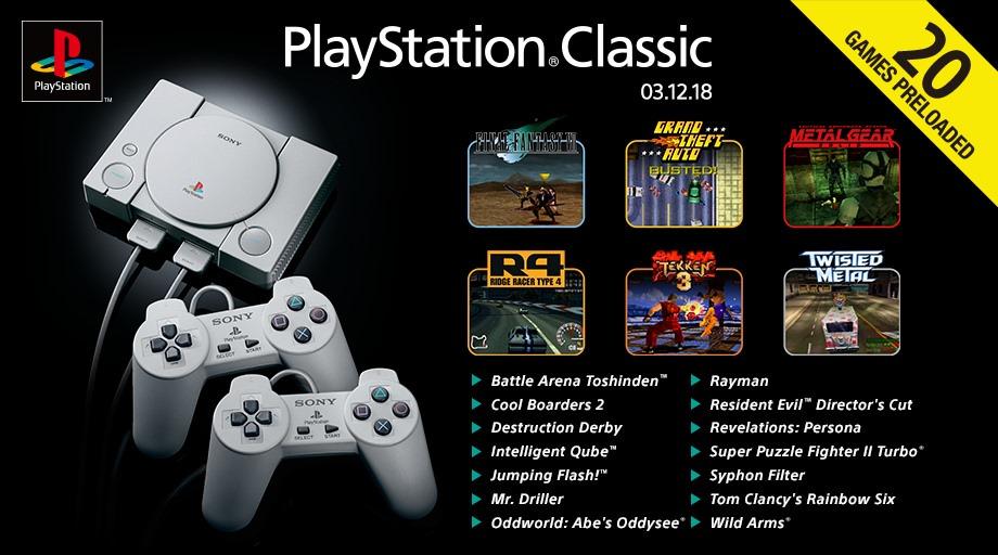 [playstation-classic-juegos%5B3%5D]