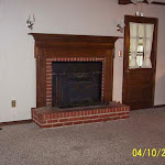lynn-lr-fireplace-before-1.jpg