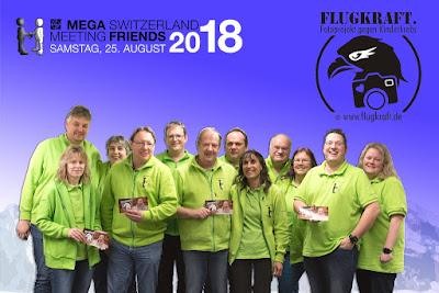 ORGA 2018 mit Spende Flugkraft von Event 2017.jpg