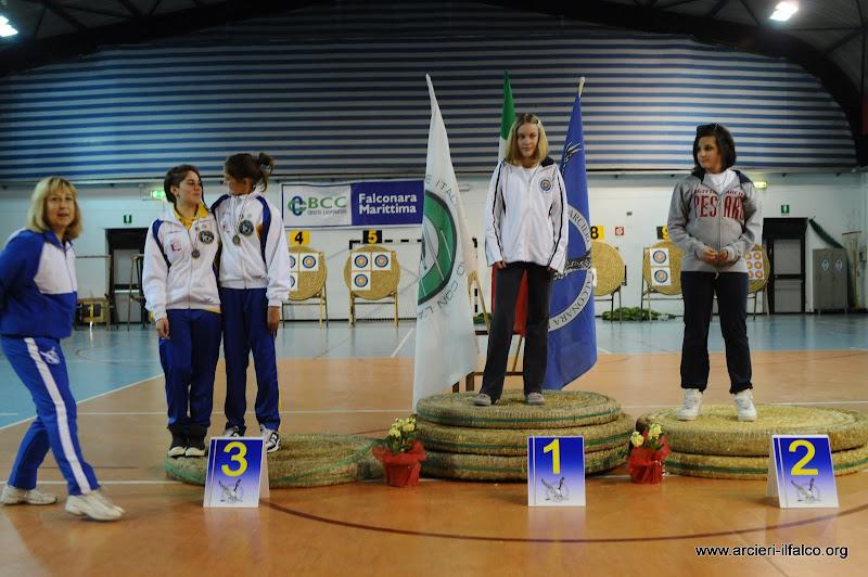 Trofeo Casciarri - DSC_6207.JPG