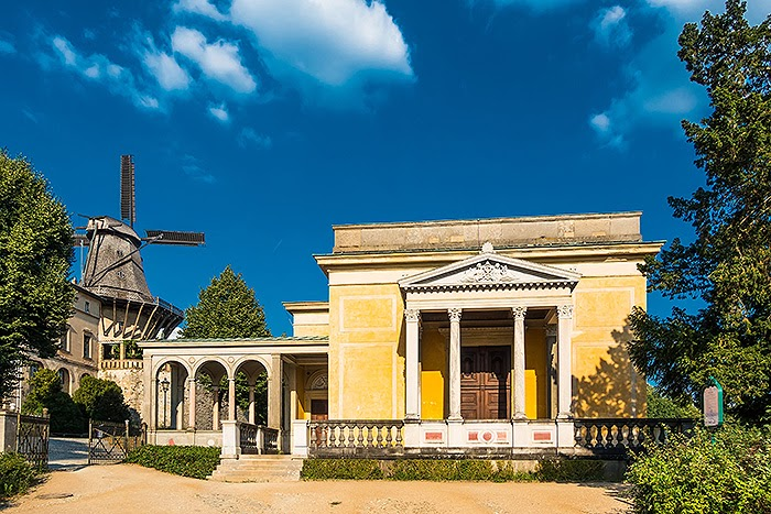 Potsdam26.jpg