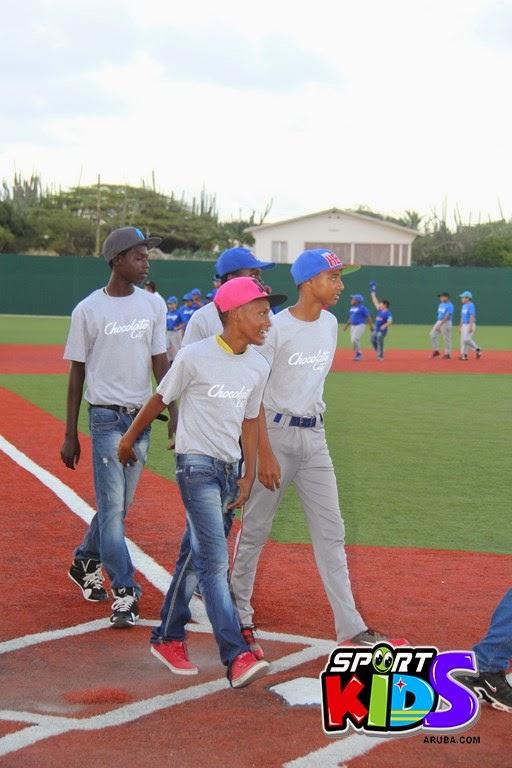Apertura di wega nan di baseball little league - IMG_1140.JPG