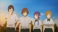 nourin-07-animeth-027.jpg