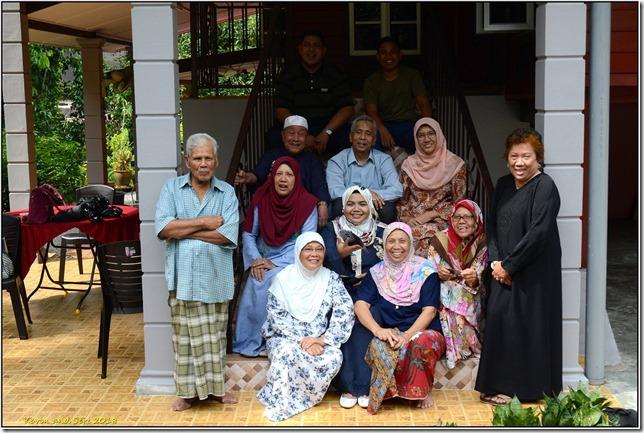 Malaysia D3100b  17-06-2018 08-38-21