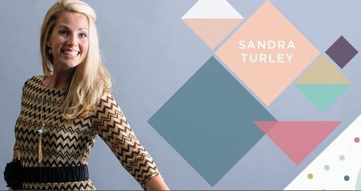 Sandra Turley