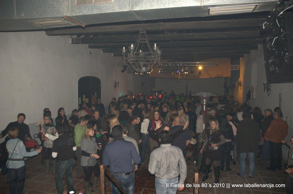 II Fiesta de los 80´s 2010 - DSC_0019.jpg