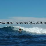 DSC_2325.thumb.jpg