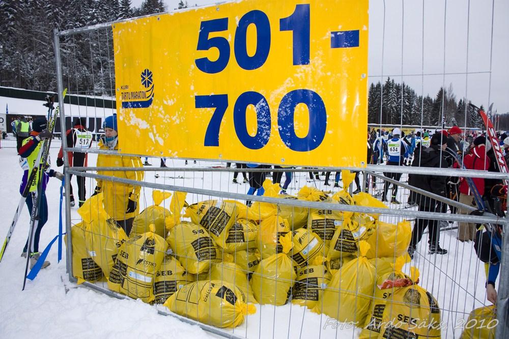 39. Tartu Maraton - img_8835TSM_.jpg