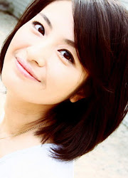 Liu Chao China Actor