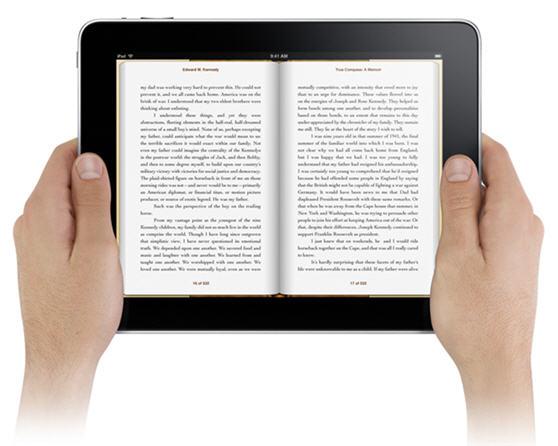 Tips membuat ebook yang benar