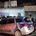 Mãe é presa suspeita de matar filha de 2 anos asfixiada, em Caruaru