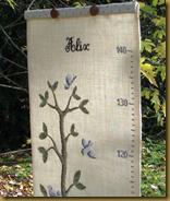 Alix.2