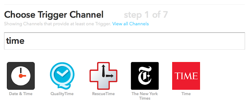 ifttt_choice_time.png