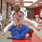 judomarathon_2012-04-14_138.JPG