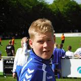 Aalborg City Cup 2015 - Aalborg%2BCitycup%2B2015%2B022.JPG