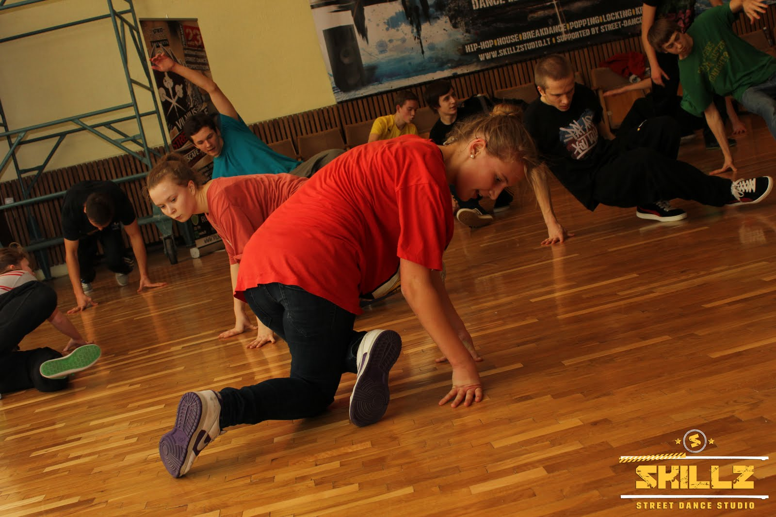 YAN (Russia) Bboying seminaras - IMG_0614.jpg