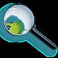 Simple Search Widget icon