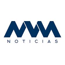 Logo MVM Noticias Oaxaca