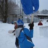 Welpen - Sneeuwpret en kerstbal maken - IMG_2682.JPG