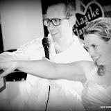Bruiloft Jan Binne en Maaike Stania State