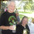 Judy Williams, Judy Willox