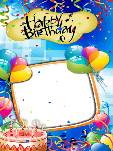 Happy birthday photo frame and greeting card apk download apkpure happy birthday photo frame and greeting card screenshot 5 m4hsunfo