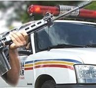 Policia Militar2