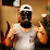 Blaise Salazar's profile photo