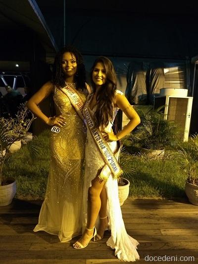 concurso de Miss3