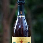 Eau de vie de Vin de la Marne GH Martel.jpg