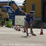 2013.08.24 SEB 7. Tartu Rulluisumaratoni lastesõidud ja 3. Tartu Rulluisusprint - AS20130824RUM_056S.jpg