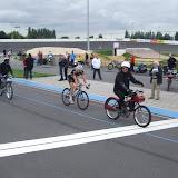 piste Wilrijk 30-07-11 034.jpg