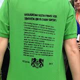 Scout-In 2013 - IMG_3504.JPG