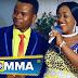 VIDEO   Martha Baraka - Leo Ni Siku Njema   Download Mp4