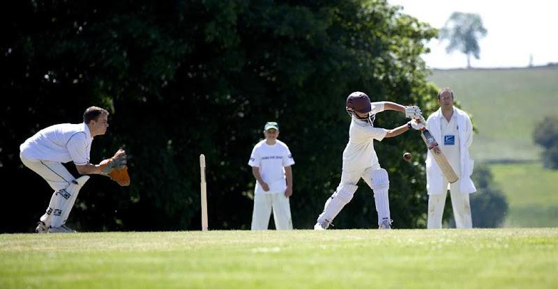 Cricket73Osmaston