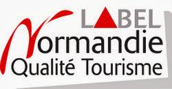 Qualit� Tourisme pour la Brasserie des Halles