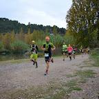 III-Trail-Montanejos-15K-Campuebla-007.JPG