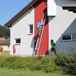 2014-07-19 Ferienspiel (66).JPG