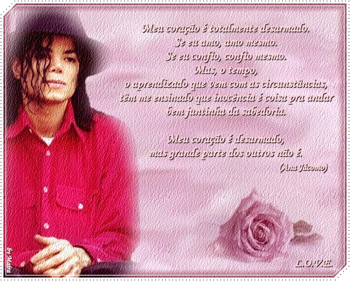 Cartõezinhos Michael :) - Página 3 248