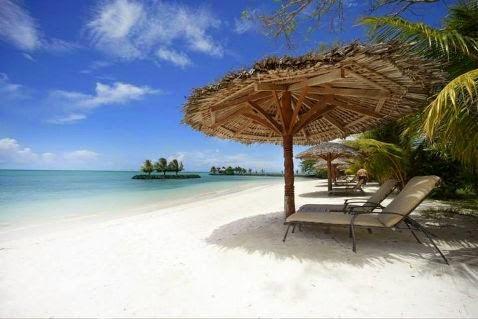 Aggie Grey's Lagoon, Beach Resort & Spa, Apia, Samoa