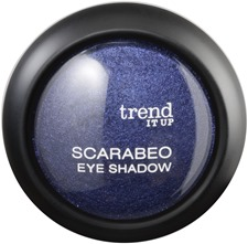4010355224378_trend_it_up_Scarabeo_Eye_Shadow_060