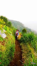 ngebolang gunung prau dieng 13-14-mei-2014 pen 016