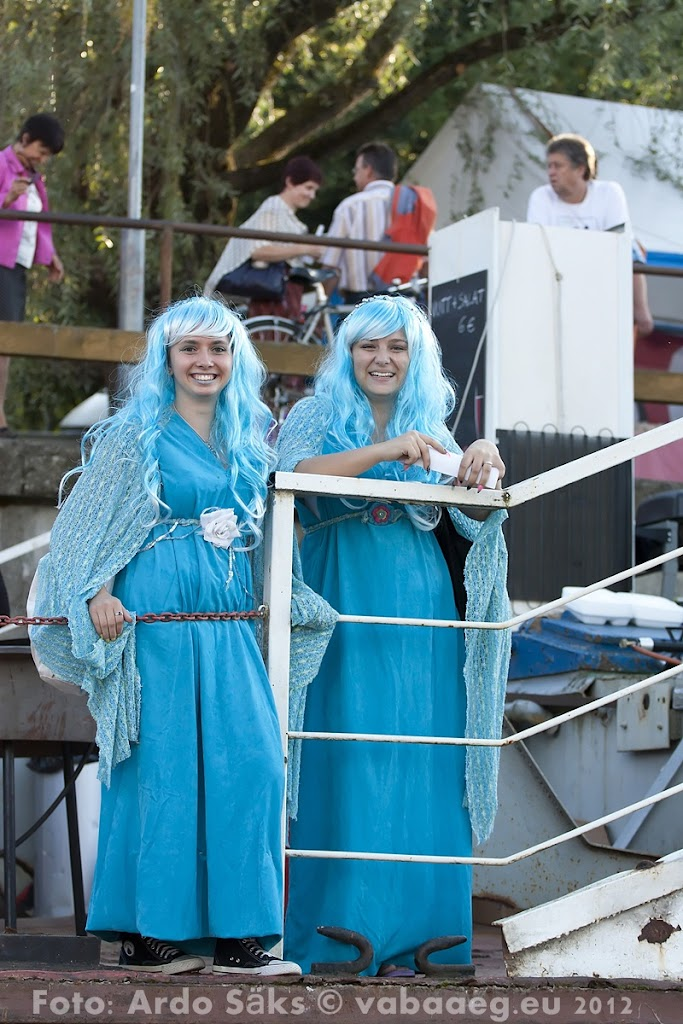17.08.12 Emajõe Festival 2012 - AS20120817EJF_069V.jpg