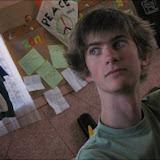 Székelyzsombor 2008 - image116.jpg