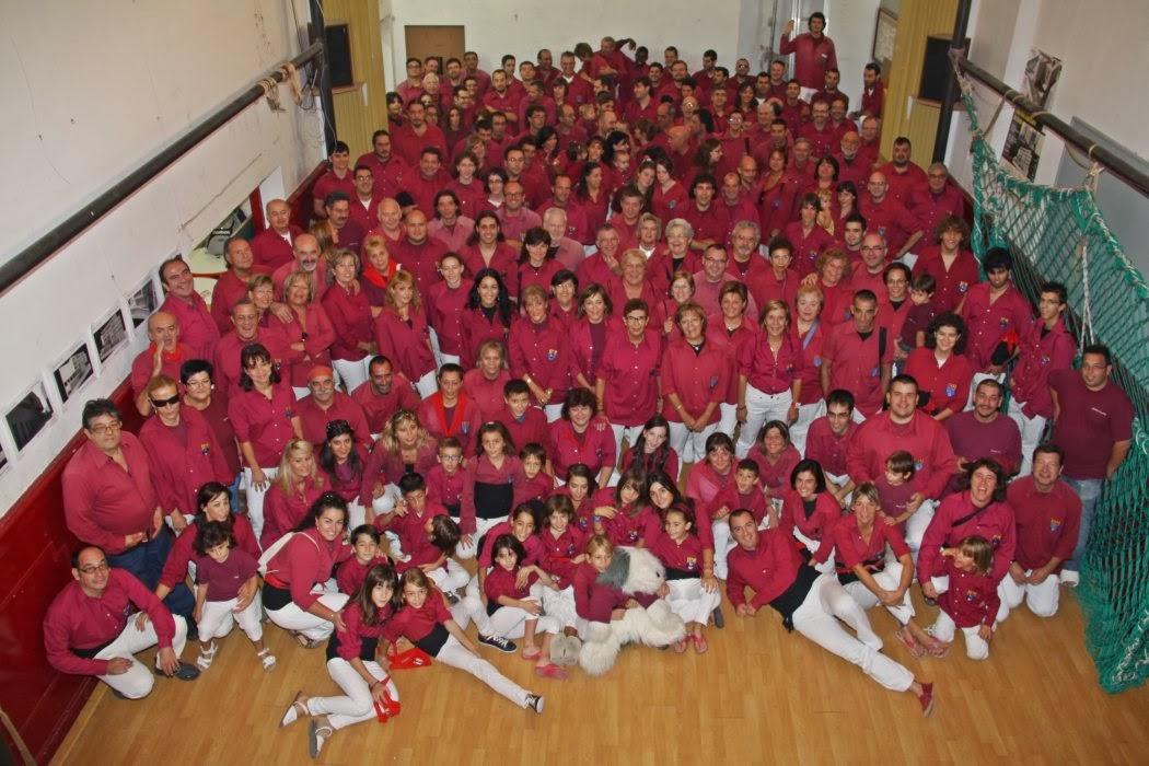 Diada de Sant Miquel 2-10-11 - 20111002_110_Lleida_Festa_Major.jpg