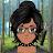 Nijah Bhatti avatar image