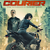 REVIEW OF TWO OLGA KURYLENKO BLOOD-SOAKED, BONE-CRUNCHING ACTION-PACKED FILMS: 'THE COURIER' & 'SENTINELLE'