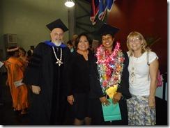 Graduation (45)