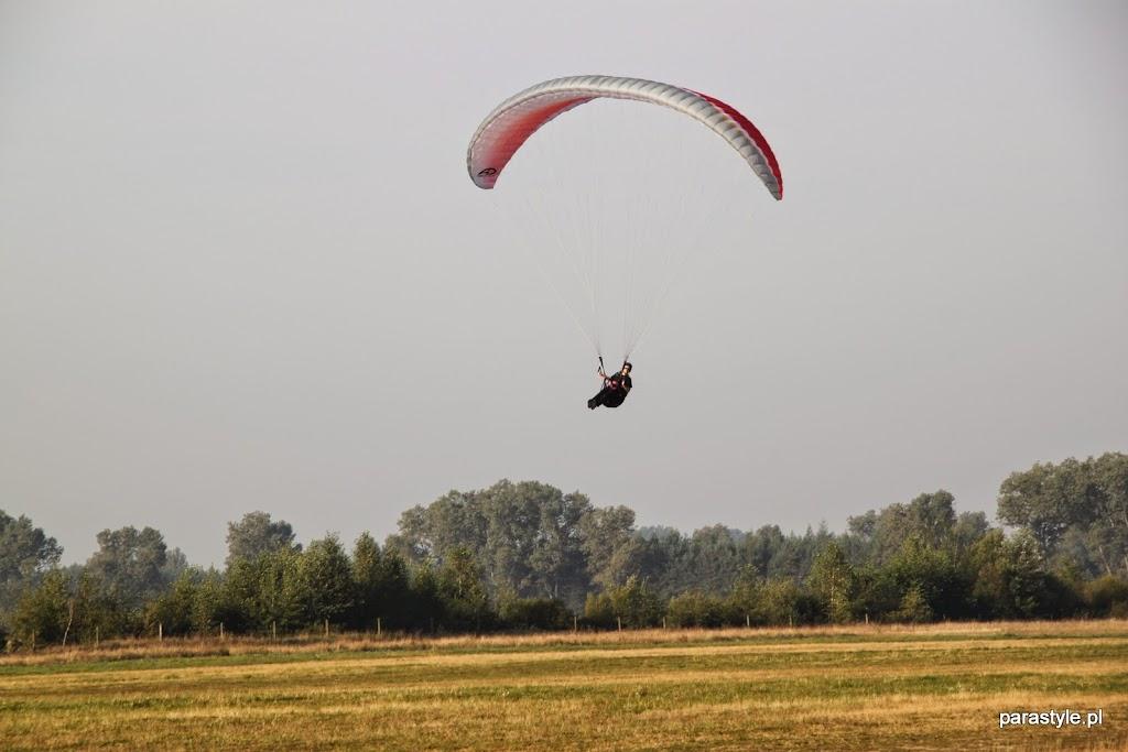 Szkolenia Wrzesień-Październik 2014 - IMG_7672.JPG