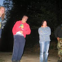 Taborjenje, Lahinja 2006 1.del - IMG_4624.JPG